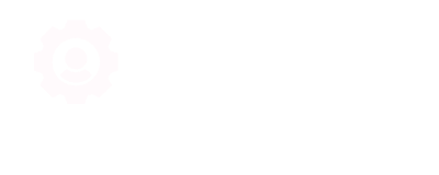 UFLS – Entrepreneur empowers you
