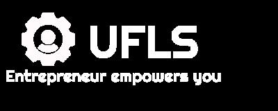 UFLS – Entrepreneur empowers you
