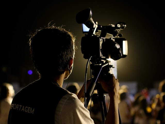 Finding the Best Video Production