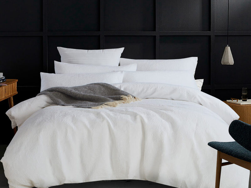 Use Egyptian Cotton Sheets